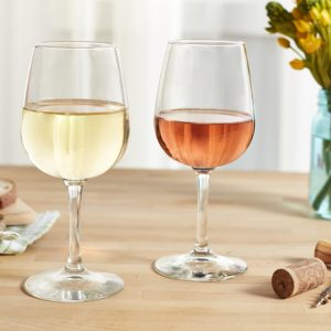 Wine Glass Party Set