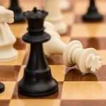 antique chess - antique item store